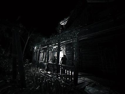 Biohazard_7_teaser_beginning_hou_13