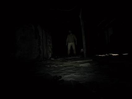 Biohazard_7_teaser_beginning_hou_17