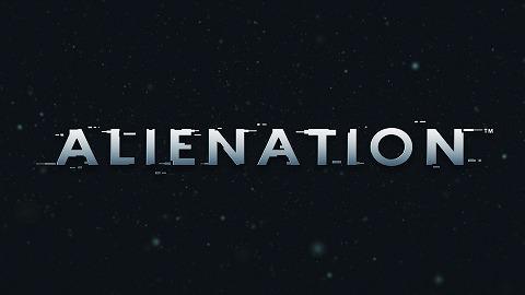 Alienation_20170805130605