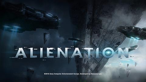 Alienation__20170805125208