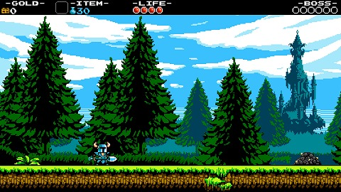 Shovel_knight__treasure_trove_201_6