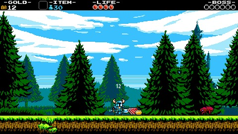Shovel_knight__treasure_trove_201_7