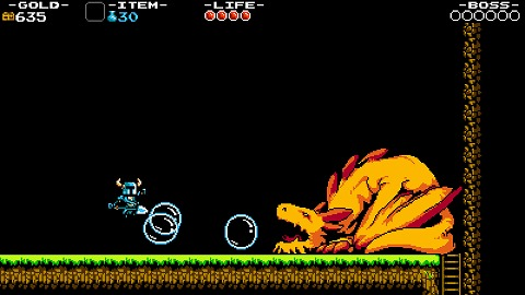 Shovel_knight__treasure_trove_201_8