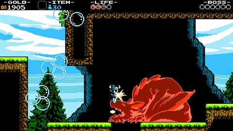 Shovel_knight__treasure_trove_201_9