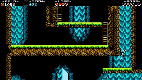 Shovel_knight__treasure_trove_20_10