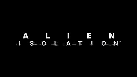Salien__isolation_20171224154739