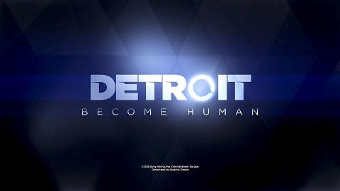 Sdetroit__become_human_201806031331