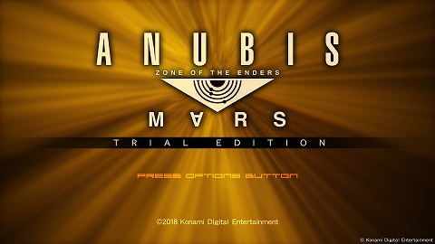 Sanubis_zone_of_the_enders___trial_