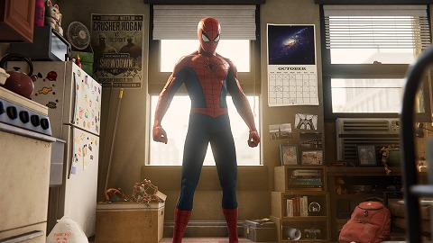 Smarvels_spiderman_20180908150604