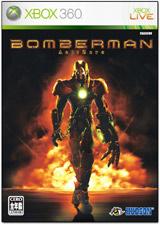Bomman04