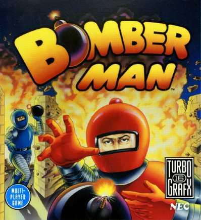 Bomman06