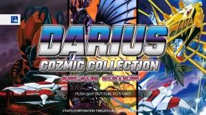 Darius-cozmic-collection-arcade-edition_