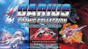 Sdarius-cozmic-collection-consumer-editi