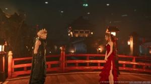 Sfinal-fantasy-vii-remake_20200419144956