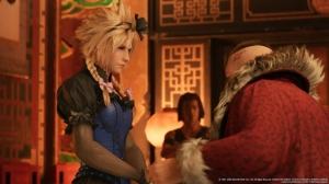 Sfinal-fantasy-vii-remake_20200419152949