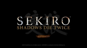 Ssekiro-shadows-die-twice_20200506111714