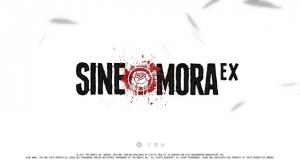 Ssine-mora-ex_20200426160420