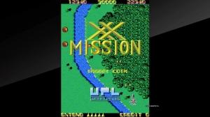 Sxx-mission_20200301163042