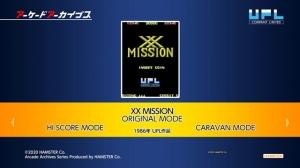 Sxx-mission_20200301164542